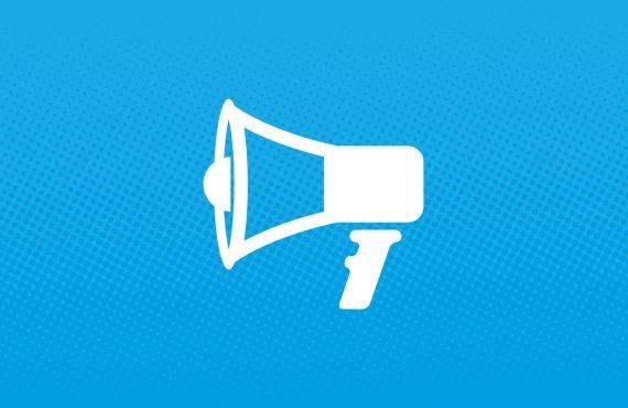 Javni poziv zainteresovanim kompanijama