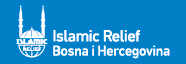 islamic relief ba