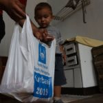 Qurbani 2019 Distribution Bosnia and Herzegovina